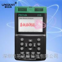 PROVA210 太陽能電池分析儀 PROVA210