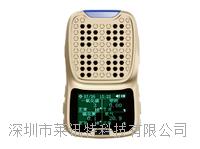 PILOT-4 單一氣體檢測儀