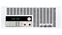 IT6163可编程直流电源 IT6163