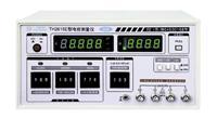 TH2615E    电容测量仪  TH2615E