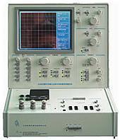 XJ4832型数字存储100A大功率半导体管特性图示仪 XJ4832