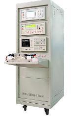 变压器电机综合参数测试仪 变压器&电机综合参数测试仪