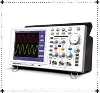 PDS便携式数字存储示波器  PDS便携式数字存储示波器