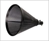 SBL-1 自镇流荧光灯模拟灯具   SBL-1 自镇流荧光灯模拟灯具