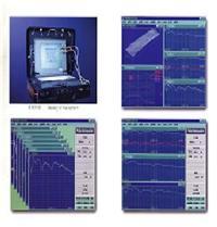 GS-4型便携式声强测量分析系统  GS-4型便携式声强测量分析系统