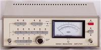 DM5821型测量放大器 DM5821