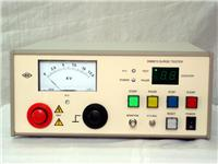 DM8810型电涌试验仪 DM8810
