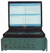 AWA6290A型多通道噪声振动分析仪  AWA6290A型多通道噪声振动分析仪