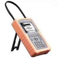 ZB-2201S手持数字示波器 ZB-2201S