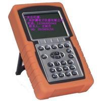 ZB-2201手持式数字示波表 ZB-2201