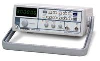 SFG-1013函数信号发生器 SFG-1013