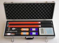 WHX-600A型高压无线核相仪 WHX-600A