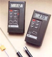 数字式温度表TES-1310 数字式温度表TES-1310