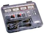 瓦特功率计/记录器WM-01 瓦特功率计/记录器WM-01