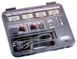瓦特功率计/记录器WM-02 瓦特功率计/记录器WM-02