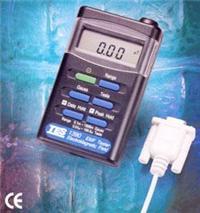 电磁场强度测试器TES-1391 电磁场强度测试器TES-1391