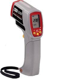 TES-1327K电热耦 TES-1327K电热耦