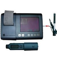 TH180里氏硬度测量系统 TH180