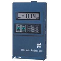 TR101袖珍表面粗糙度仪 TR101