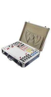 模拟与数字系统实验箱 SD-1202  模拟与数字系统实验箱 SD-1202
