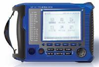 GT-1CF 2M传输性能分析仪 GT-1CF