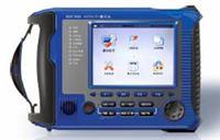 GT-702D ADSL2+测试仪