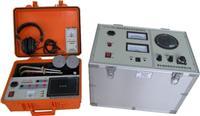路灯电缆故障测试仪YFCL-2006 YFCL-2006