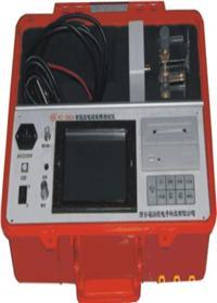智能型电缆故障检测仪YFCL-2002A YFCL-2002A