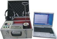 智能型电缆故障检测仪YFCL-2004 YFCL-2004
