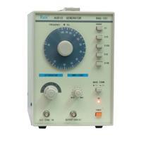 RAG-101 低频信号发生器 RAG-101 低频信号发生器