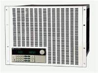 大功率电子负载IT8518F 60V / 480A / 5000W IT8518F