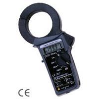 2413F钳型泄漏电流测试仪(日本共立KYORITSU) 2413F钳型泄漏电流测试仪(日本共立KYORITSU)
