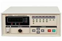 ZJ2511直流低电阻测试仪 ZJ2511