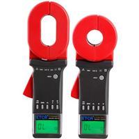 钳形接地电阻测试仪ETCR2000+ ETCR2000+