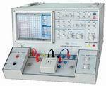 YB48200大功率图示仪 YB48200