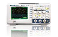 SDS1102CN数字示波器 SDS1102CN