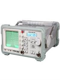 AT6011数字存储谱分析仪 AT6011数字存储谱分析仪