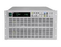 IT8818B LED专用电子负载 IT8818B