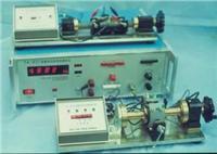 TA-901型多功能炭素材料电阻率测试仪 TA-901