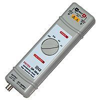 DP-30HS有源差分探头 (1mV~65V-p-p/30MHz超高灵敏度,微小电压专用) DP-30HS