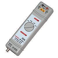 DP-40LV差分探头10mV~650Vp-p/40MHz低电压量测专用 DP-40LV