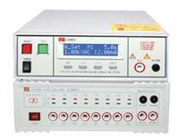 LK7110S多路耐压测试仪 LK7110S