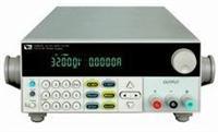 IT6863A可编程电源 IT6863A