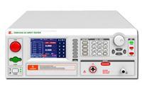 CS9913AS程控耐压测试仪 CS9913AS程控耐压测试仪