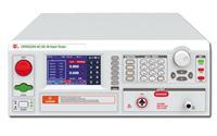 CS9922ES程控绝缘耐压测试仪 CS9922ES