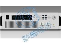IT7324艾德克斯AC电源 IT7324