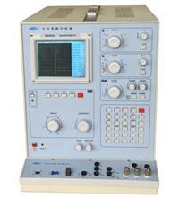 WQ4834大功率数字存储图示仪 WQ4834