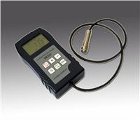 DR360涂镀层测厚仪 DR360