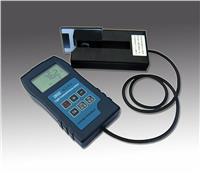 DR82透光率仪 DR82