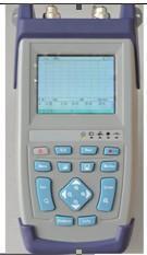 SF-8AF02光时域反射仪 SF-8AF02